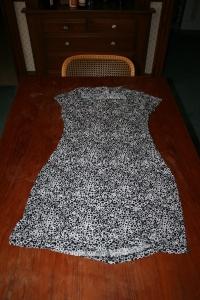 Dress referb 001