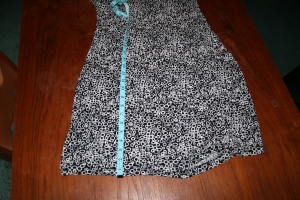 Dress referb 002