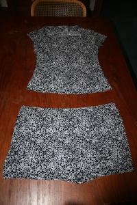 Dress referb 003