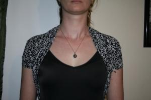 Dress referb 013