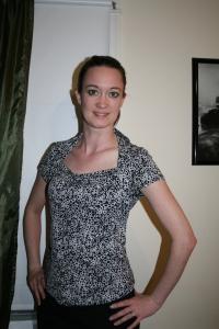 Dress referb 028