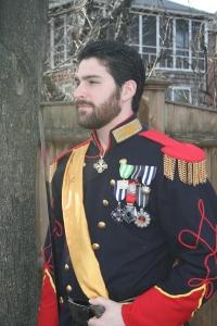 Purim 2011 032