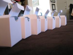Hanukkah gift boxes 014