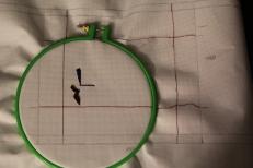 Ldor Vdor cross stitch 020