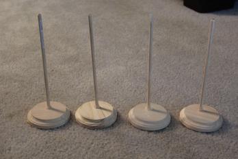 All four made